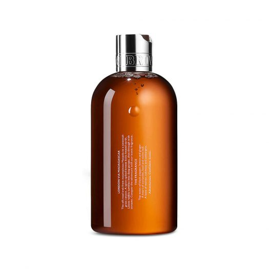 Re-Charge Black Pepper Bath and Shower Gel 300ml