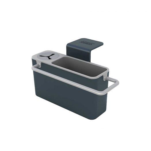 Sink Aid Self-draining Sink Caddy