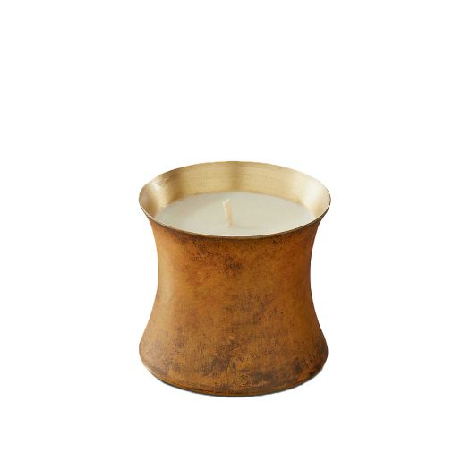 Underground Scented Candle 60g