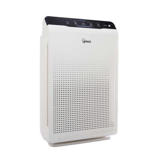 ZERO Air Purifier 60cm