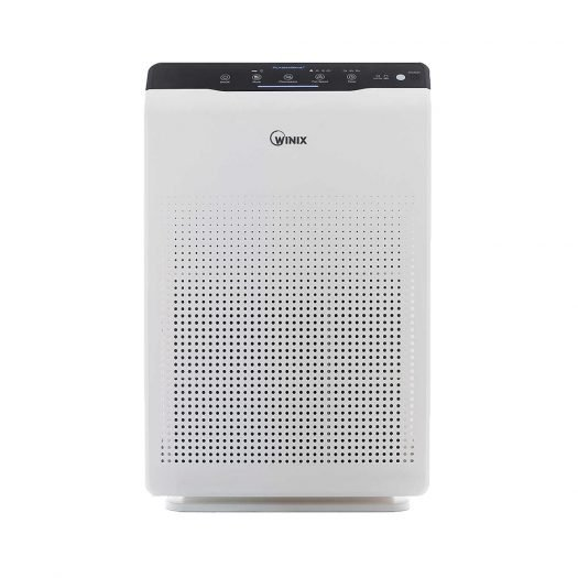 ZERO Air Purifier 60cm