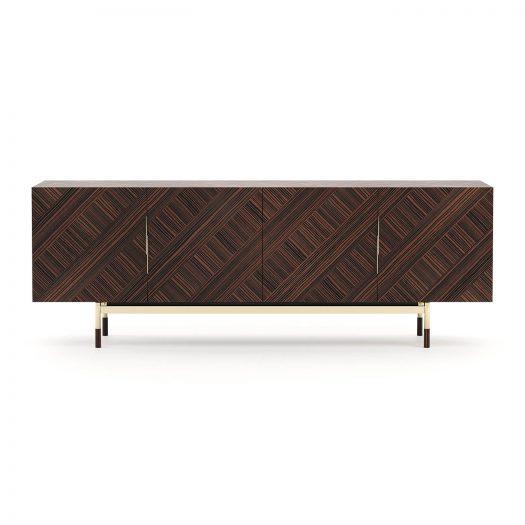 Claud Sideboard
