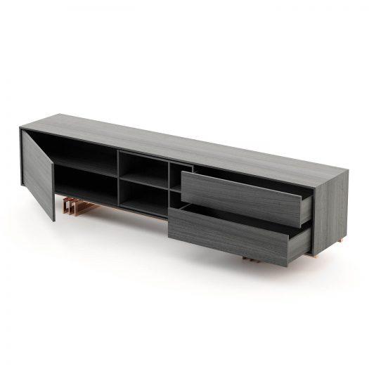 TV Cabinet _ Riviera