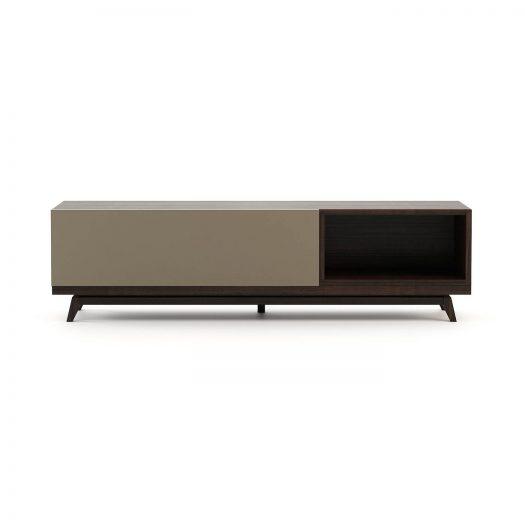 TV Cabinet Reflex