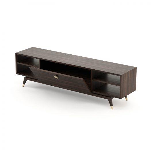 TV Cabinet _ Antoine
