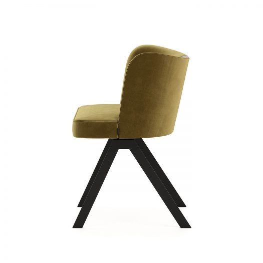 Gordon Chair