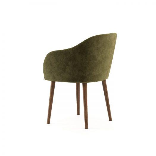 Lili Chair