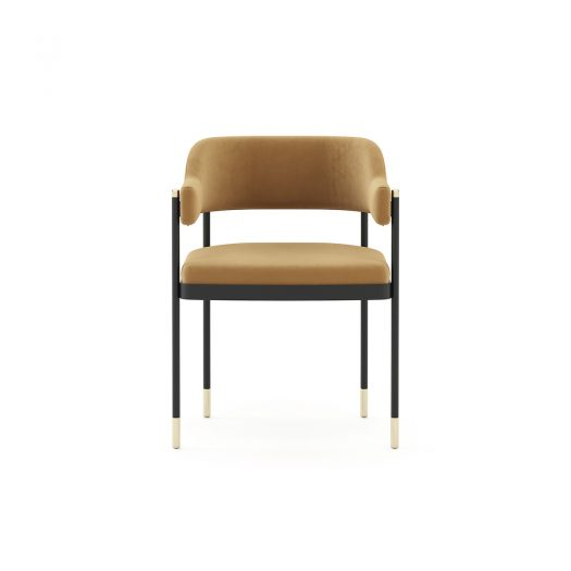 Dale Chair
