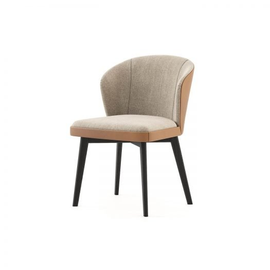 Nelly Chair