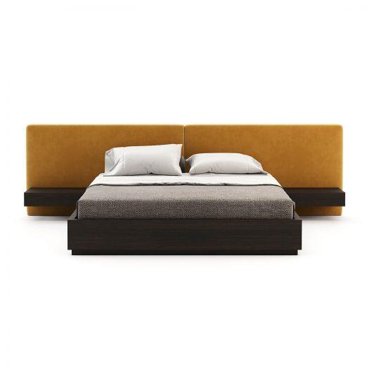 Boston Bed