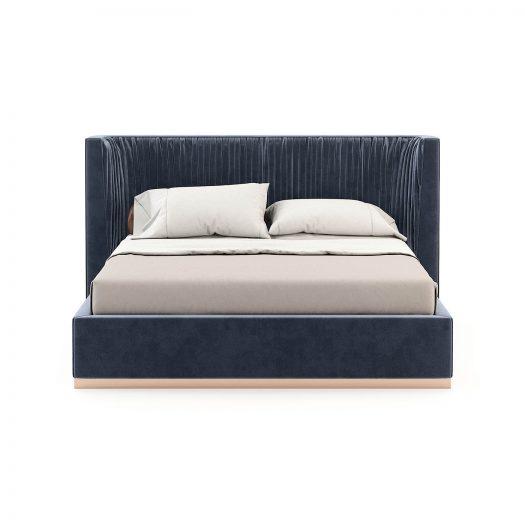 Miuzza Bed