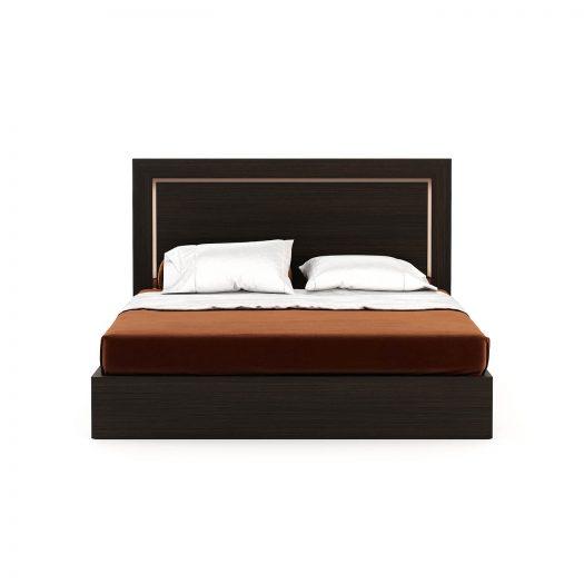 Toronto Bed