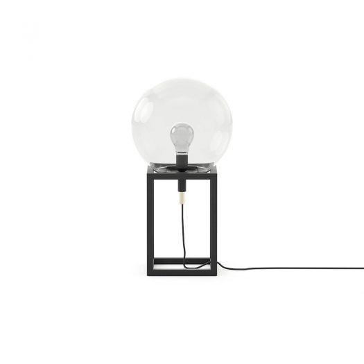 Jones Table Lamp