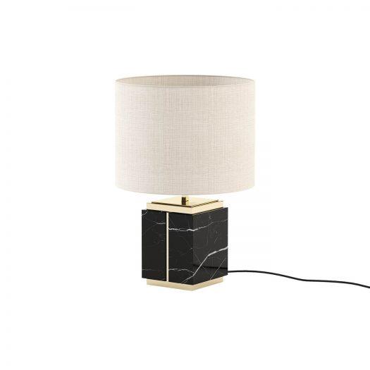 Litle Jack Table Lamp