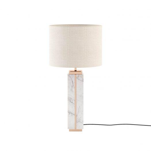 Jack Table Lamp