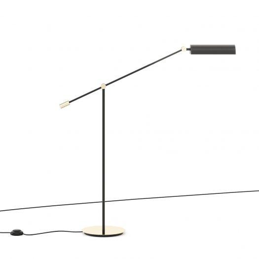 Randolph Floor Lamp