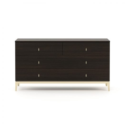 Marlon Chest of Drawers