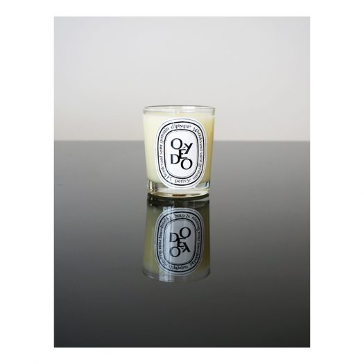 Oyédo Scented Candle 190g