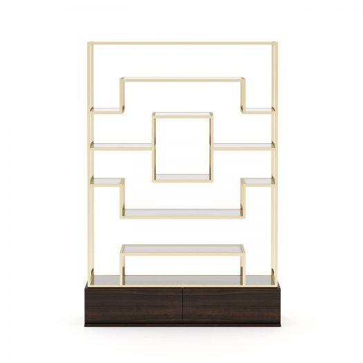 Fancy Shelf