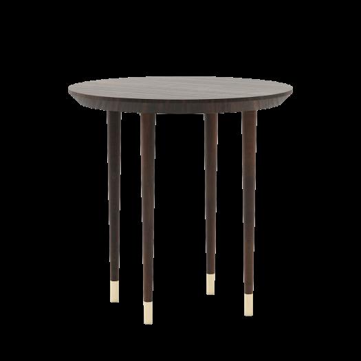 Nordik Side Table