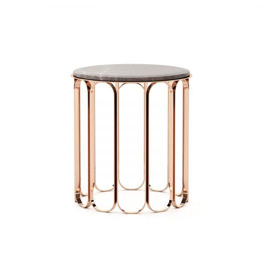 Side Table Cheryl