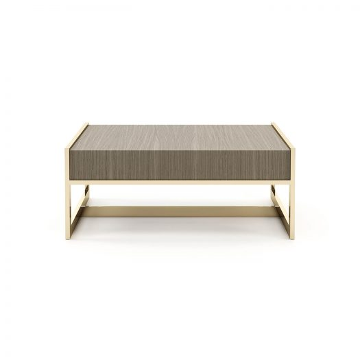 Anthony Coffee Table
