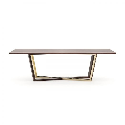 Alison Dining Table