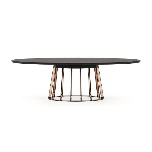 Ann Dining Table