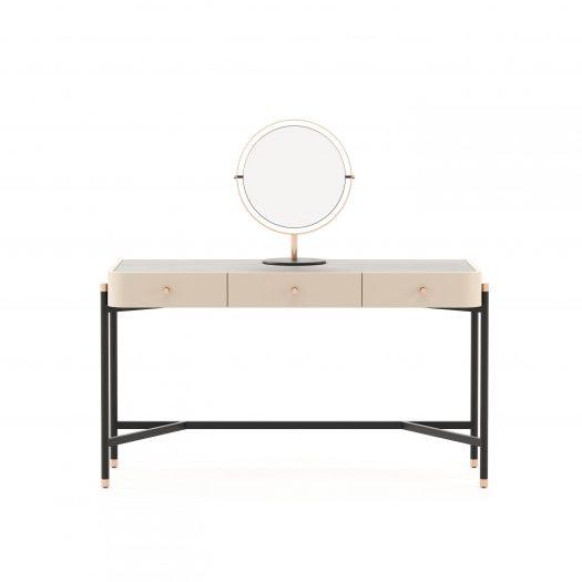 Rosie Dressing Table