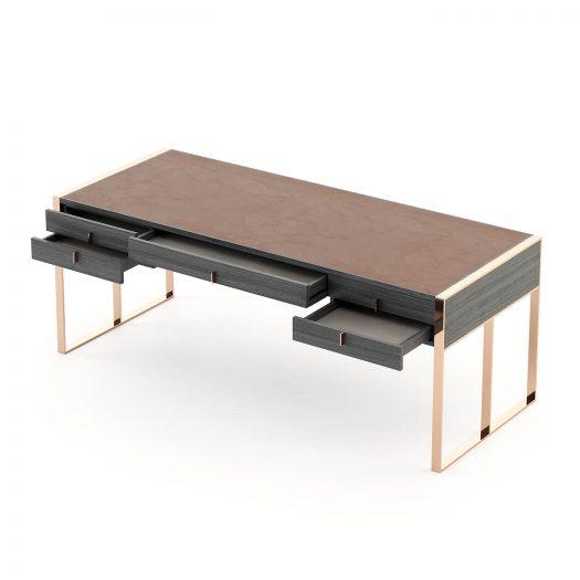 Allie Desk