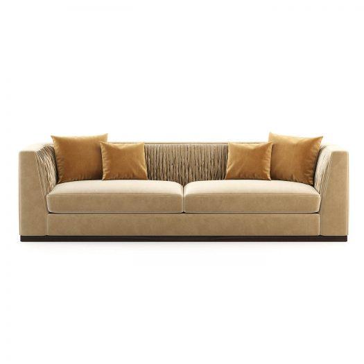 Miuzza Sofa
