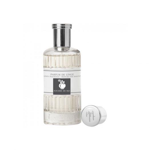 Poudre Riz Textile Perfume 75 ml