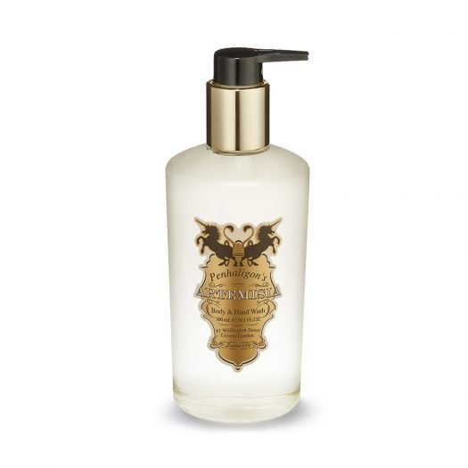 Artemisia Body & Hand Wash 300ml