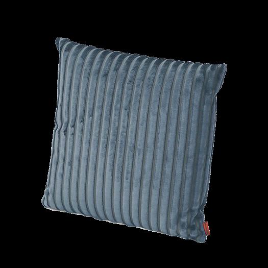 Coomba Velvet Cushion 40cm x 40cm