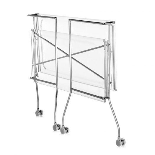 Flip Trolley – Crystal