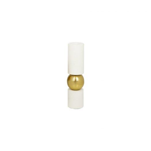 White Balance Candlestick - Small