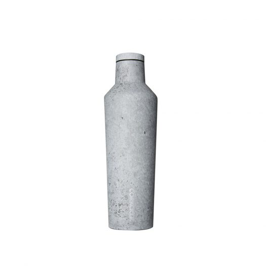Canteen Bottle Concrete 470ml