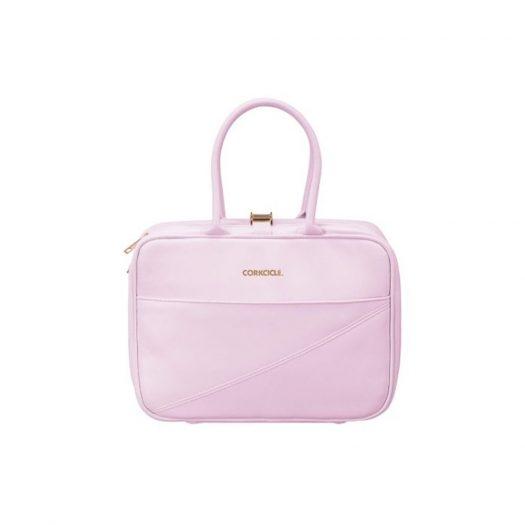 Lunch Bag Baldwin, Rose Quartz