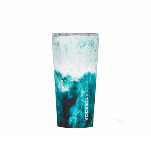 Tumbler Big Wave 470ml
