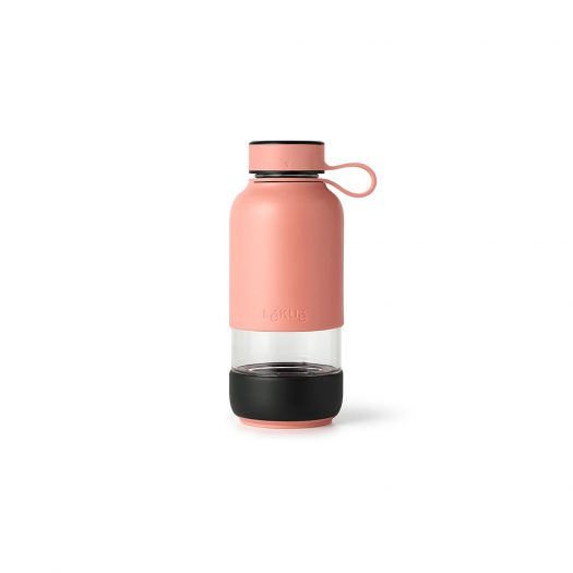 Bottle To Go, Coral