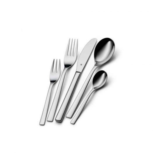 Palermo, 30 Piece Cutlery Set