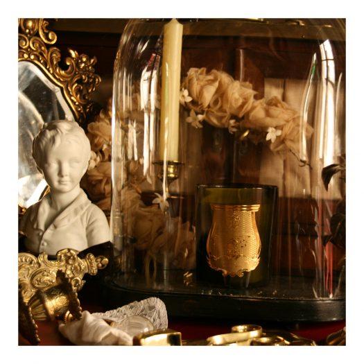 Cire Trudon Ernesto Scented Candle 270g