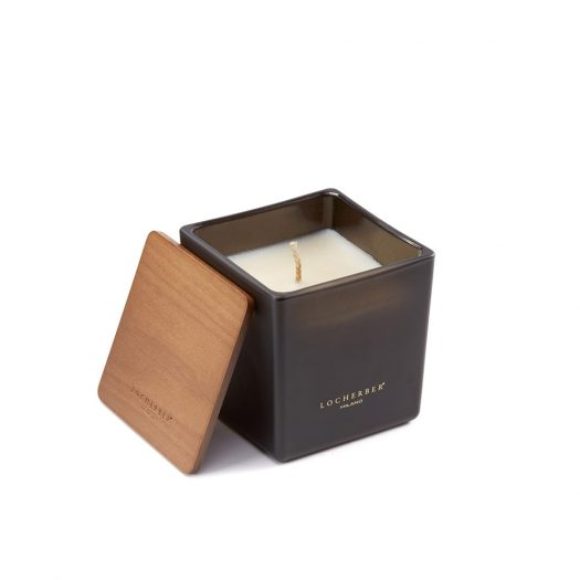 Klinto Scented Candle 210g