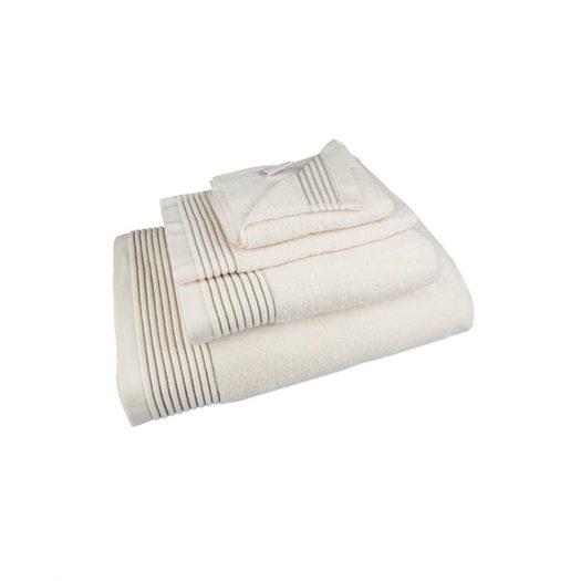 Essential Collection - Bath Towel