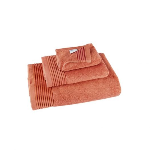 Essential Collection - Hand Towel
