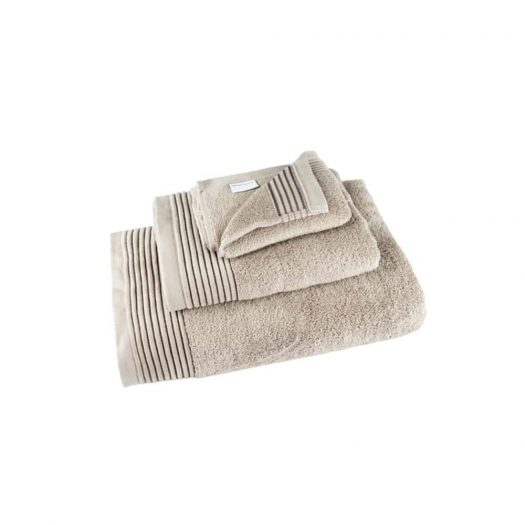 Essential Collection - Guest Towel