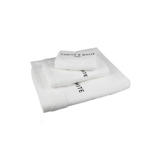 Signature Collection - Bath Towel