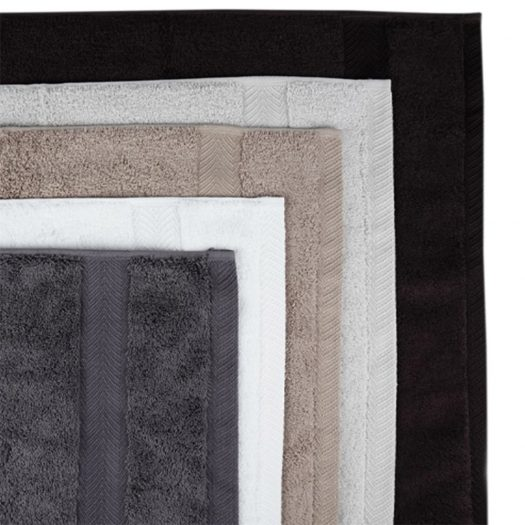 Royal Collection – Bath Towel