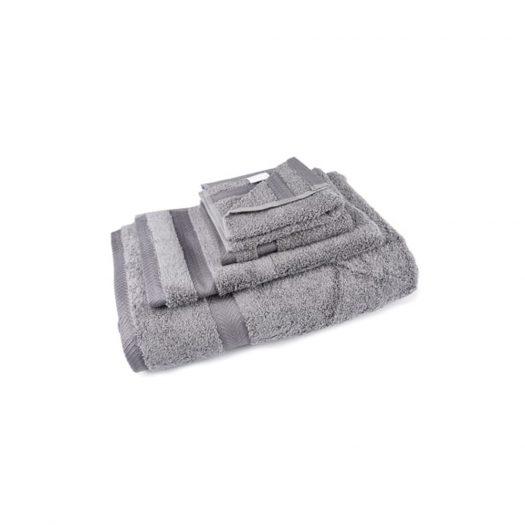 Royal Collection - Hand Towel
