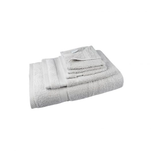 Royal Collection - Guest Towel
